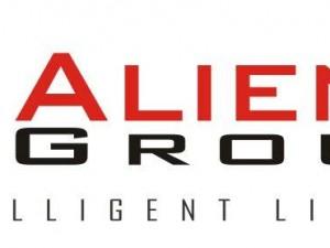 aliens_group_newshour