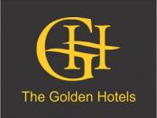 akash nangia-the-golden hotel