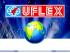 Uflex newshour