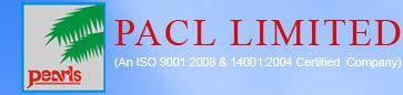 PACL Ltd