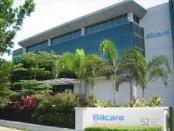 Bilcare Research