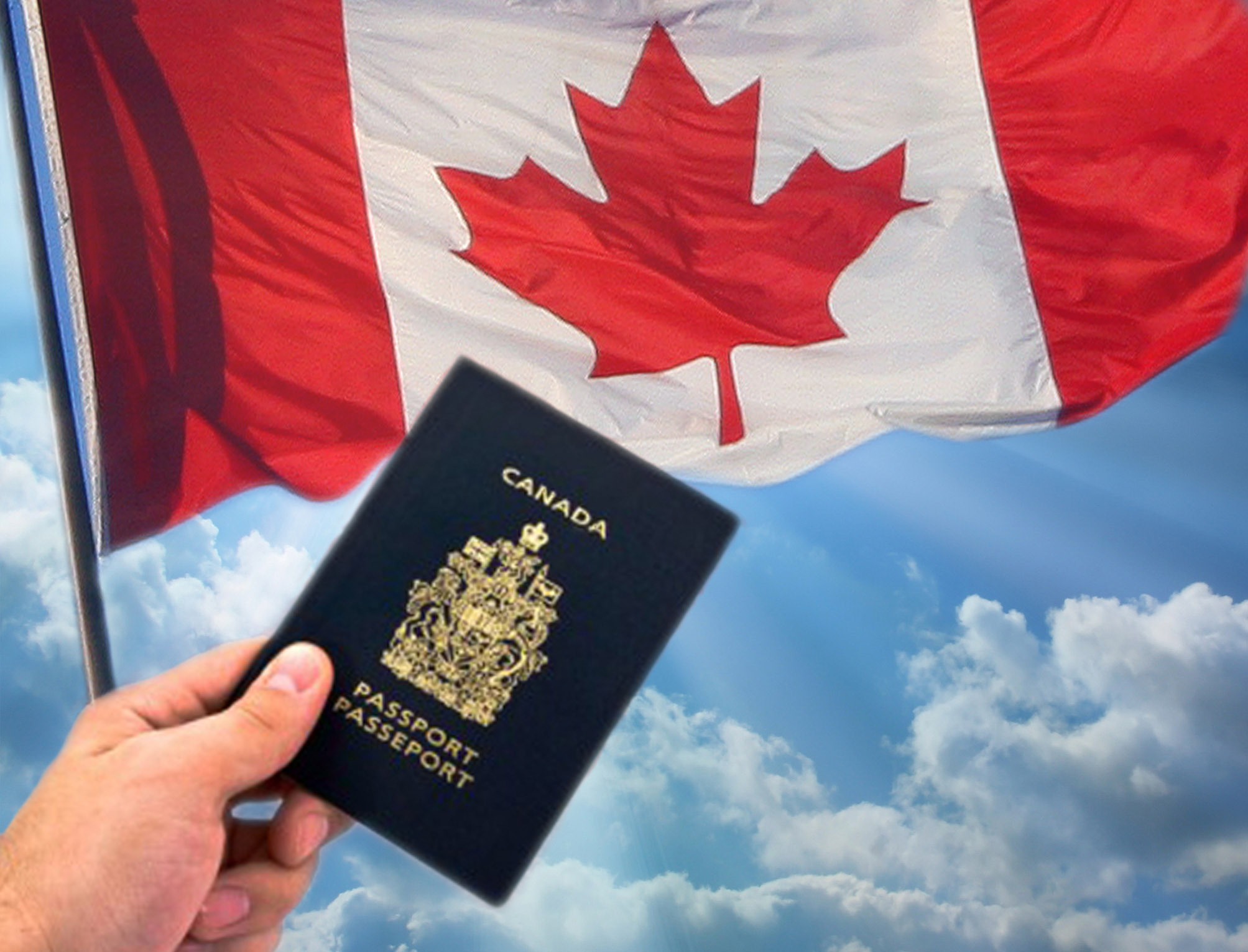 WWICS simplifies getting student visa for Canada