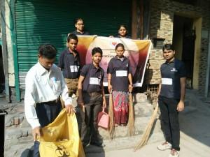 national ngo swachh bharat abhiyan