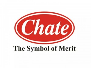 Chate Academy