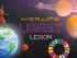 unicef world largest lesson newshour