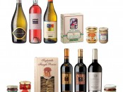Giordano vini,best wines in italy