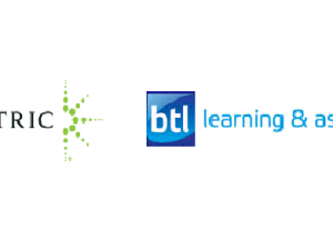 Prometric invests in BTL Learning and Assessment as a part of their strategic alliance