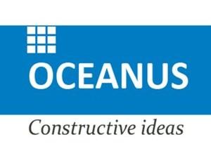 oceanus group