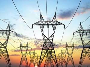 Punj Lloyd in Power Sector