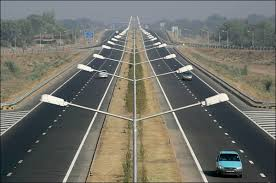 National Highway length to be increased to 2 lakh km