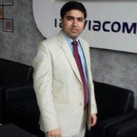 Chandan_Taparia_Newshour_Pres