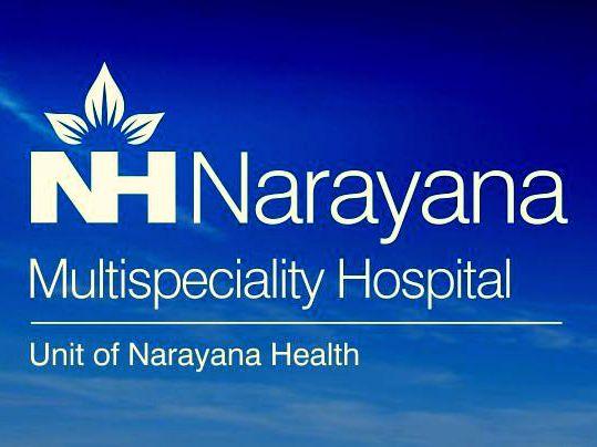 Narayana Health