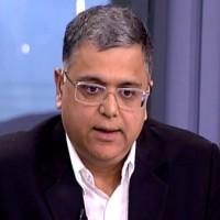 FTIL,Jignesh Shah
