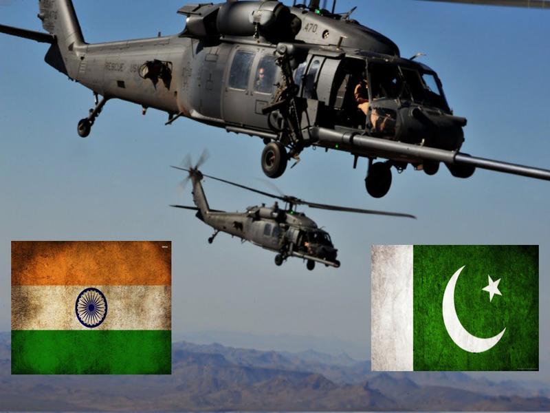 surgical strikes, India surgical strikes, Pakistan