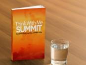 Think with Me summit, Sahara India