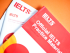 institutes for IELTS preparation in Delhi