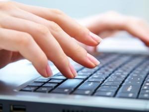 searchline database pvt ltd
