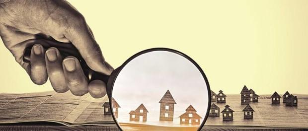 Manmohan Garg, Manmohan Garg delhi, Manmohan Garg news, RERA, Real Estate