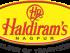 Haldirams, Happy Rakha Bandhan, Rakhi Offer, Haldirams Nagpur Reviews