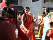 Sridevi dies of cardiac arrest