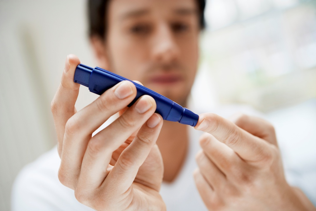new global norms for diabetes