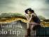 solo trip