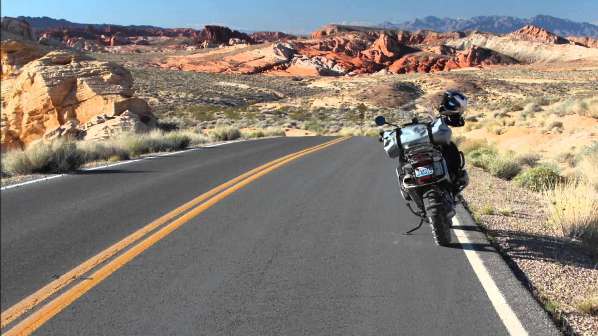 sheriffs host bike road - HD1920×1080