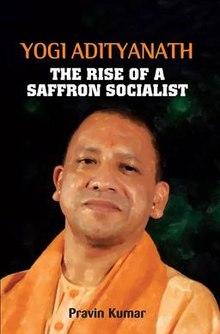 The_Rise_Of_A_Saffron_Socialist