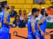 india in asian games 2018