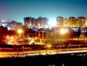 HN Safal Ahmedabad Deal