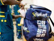 Flipkart Fashion Big Billion Days