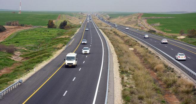 irb infrastructure