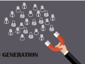 Connecting All India -lead generation