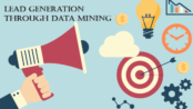 Connecting All India-leads through data mining