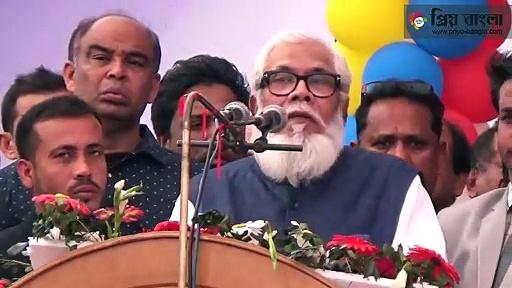 Salman F Rahman, বেক্সিমকো গ্রুপ, সালমান এ রহমান