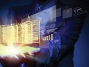 technology in real estate