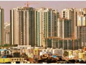 Here's why Hyderabad real estate is growing exponentially