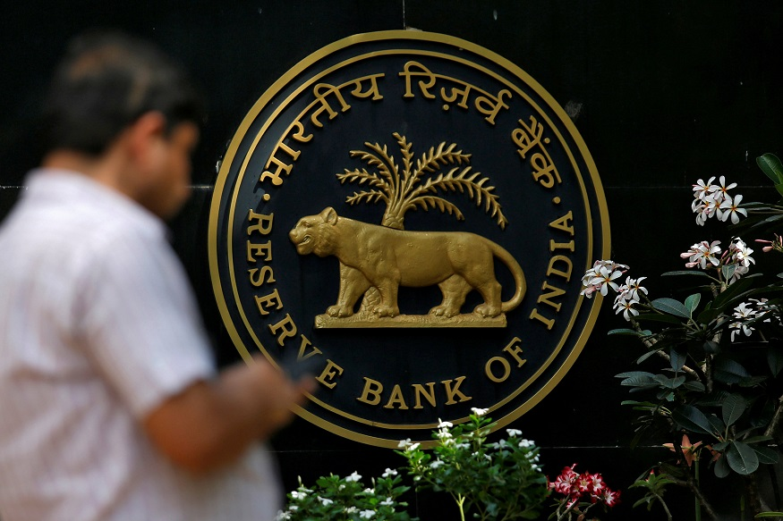 rbi indian economic growth