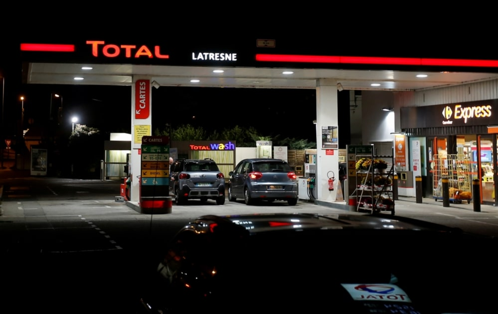 Total-S.A.