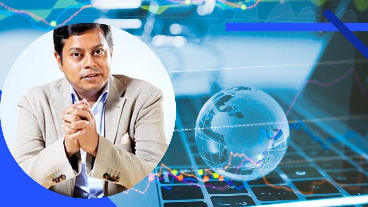 PinCap MD Praveen Sinha