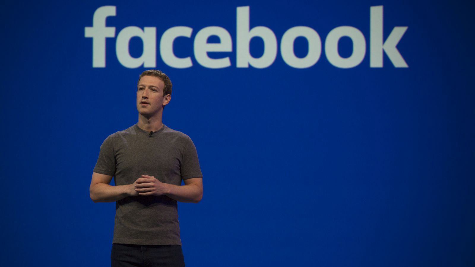 facebook invests in jio