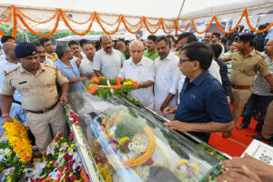 CCD-Founder-Siddharthas-funeral