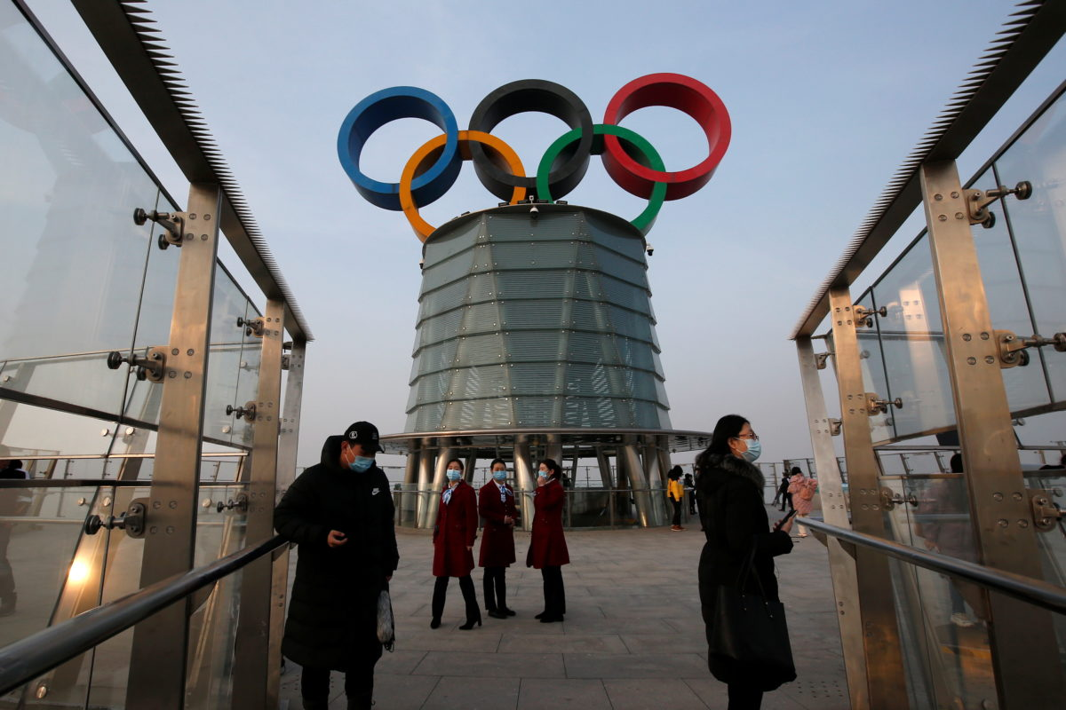 boycott-2022-Winter-Olympics