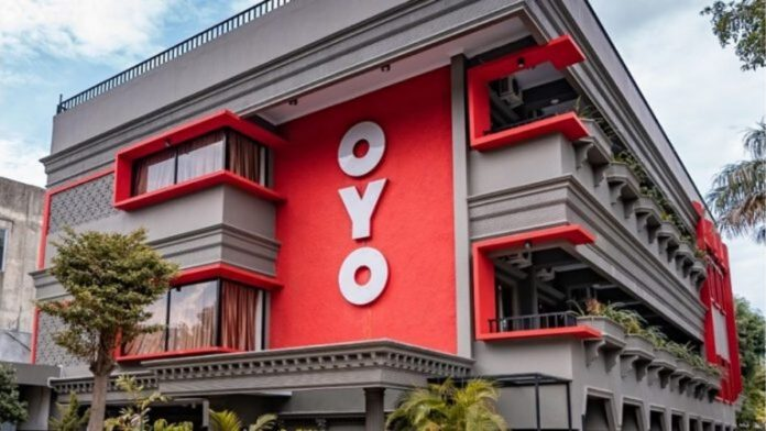 Strategic investment in Oyo at $9 billion valuations finalized by Microsoft